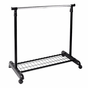 Rumba Garment Trolley from JYSK - BRAND NEW IN BOX