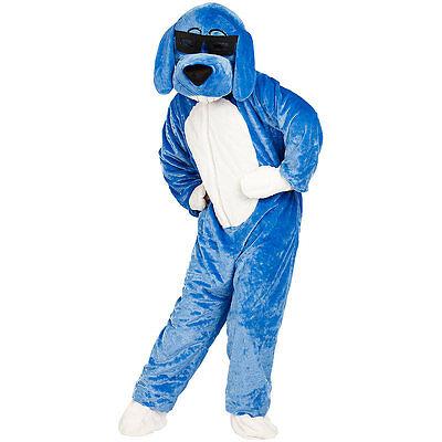 Tier Kostüm: Halloween- & Faschings-Kostüm