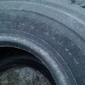 Off-road tires London Ontario image 3