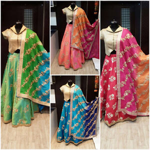 Indian/Bangladeshi/Sri Lankan lehenga/saris for sale in GTA