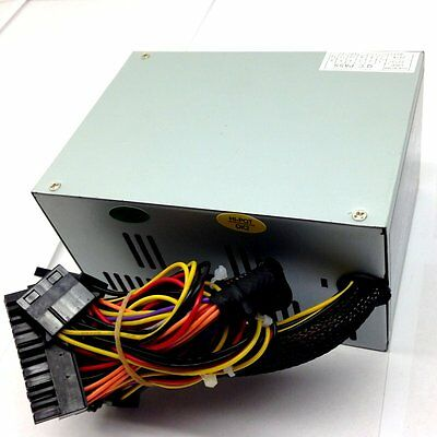 Power Supply fr Dell Dimension 3000 4600 8200 8250 8300 (Dimension 3000 Power Supply)