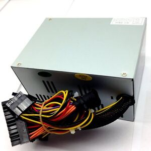 Dell Dimension 8200 Power Supply on dell dimension 8400 parts