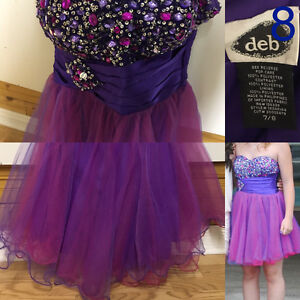 Teen clothes for sale! Ad 3/4 Cornwall Ontario image 8