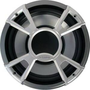 """NEW CMQ2512W Marine 10"""" Single 4ohm Water Resistant Subwoofer South Nowra Nowra-Bomaderry Preview"""