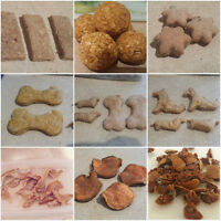 home made dog treats and cat treats for sale