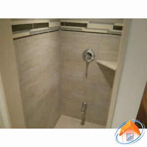 ALL INCLUSIVE!!! one bedroom apartment for rent