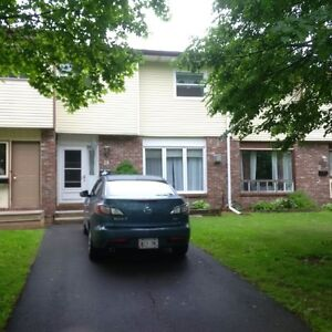Newly Renovated Townhouse-3 bdrm, 2 bath, close to all amenities
