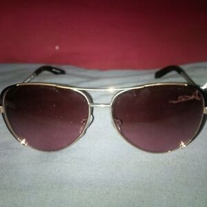 "Brand New Micheal Kors ""Chelsea"" Sunglasses"