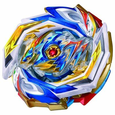 New Beyblade BURST GT B-154 DX Booster Imperial Dragon.Ig' Without Launcher Toy