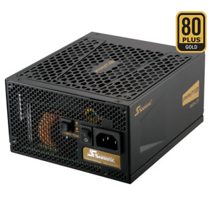 Computer Power Supplies, Video Cards, Wifi Adaptors, ATX Cases.