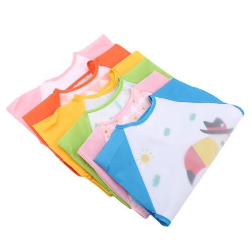 baby products feeding bibs baby feeding towel