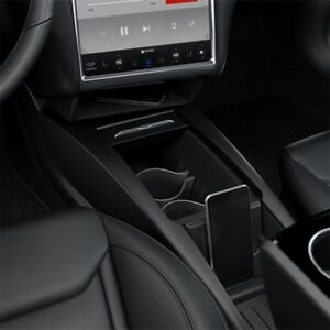 Brand NEW - Tesla Model S/X Quick Connection Phone Dock