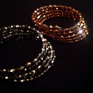 Custom made jewelry West Island Greater Montréal image 5