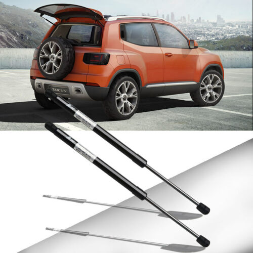 2pcs rear window glass gas strut lift support fit blazer jimmy bravada ebay ebay
