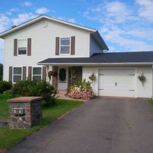Stratford Home for Sale - $$Incentive for Private Sale