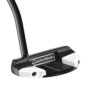 Taylormade spider mallet 2.0  72 counterbalance RH