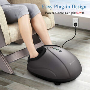 Foot massager (brand new) - see amazon link (40% off)