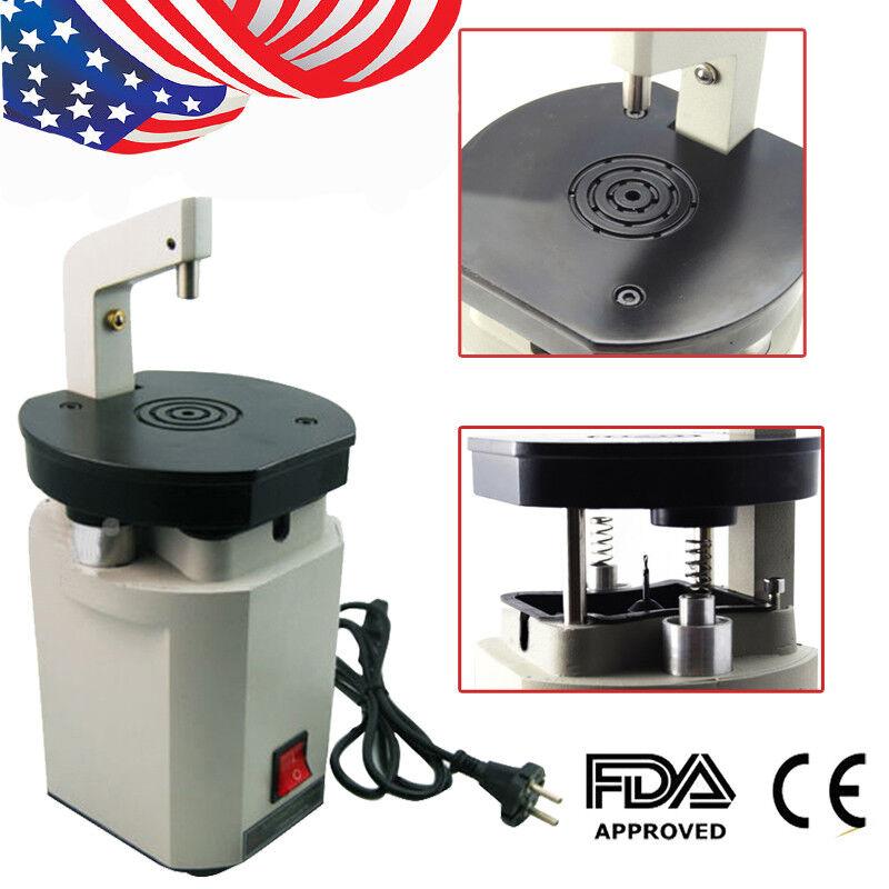 Dental Dentist Laser Pindex Drill Machine Laser Pindex Kinds nail machine CE FDA