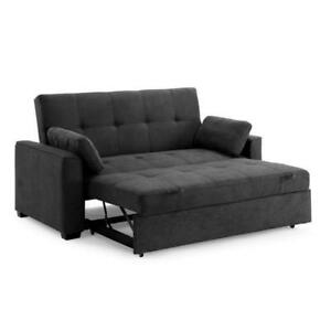 Futon For Less Kijiji In Calgary Save With