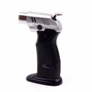 Pistol Torch *Limited Quanitites