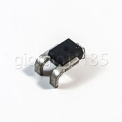 Us Stock Acs758kcb-150b-pff-t Hall Effect High Current Sensor Ic