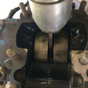 Suzuki Rm 125 Parts | Kijiji in Ontario  - Buy, Sell & Save