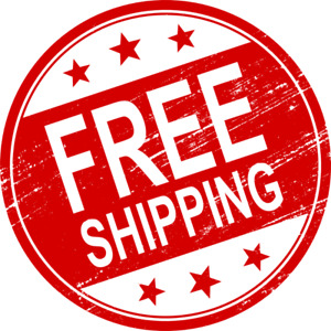 Free Shipping on Orders over $99.00 on RC Parts and Accsesories