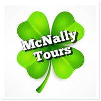 Private Day Tours offered to Niagara Falls & Toronto!