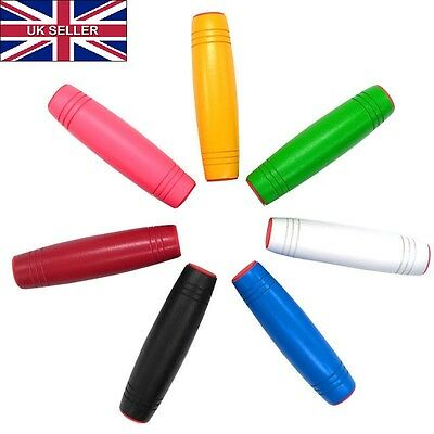 Fidget Roller Stick Toy Stress Attention Anxiety Relief Focus Gift Hot UK BQP