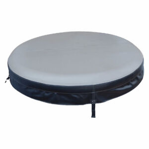 Brand NEW Inflatable hot tub lid