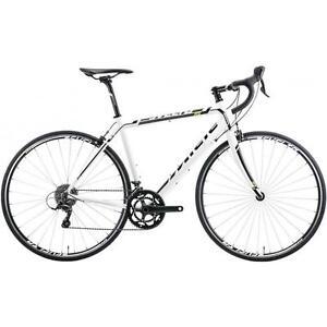 Miele Svelto  RS  Shimano Sora Road bike