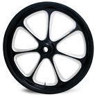 KTM Motorcycle Wheels and Rims