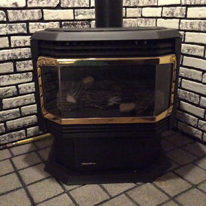 Fireplace Kijiji Free Classifieds In Timmins Find A