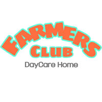 Farmers Club DayCare Home - Barrhaven