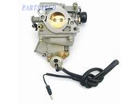 For Honda Gas Generator EM3500X EM3500SX EM3500SXK1 Carburetor Assembly HOT SALE