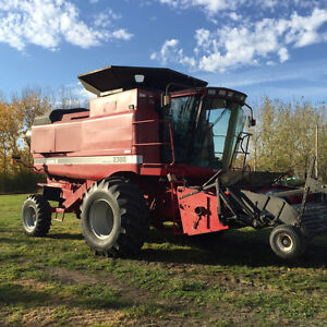 2388 for sale