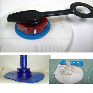 BEST-TWIST-LOCK-VALVE-and-one-pump-kite-valve