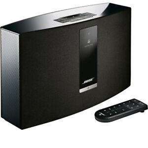 Bose Soundtouch 20 Speaker 399.99$ NEW!