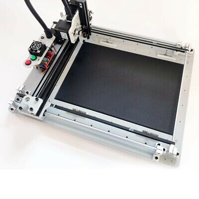 3-axis Mechanical Arm Robot Arm Gantry Style Structure For Touch Screen Test Cnc