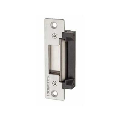 Locknetics Cs450-lbm-32d Cs450 Series Electric Strike -lbm