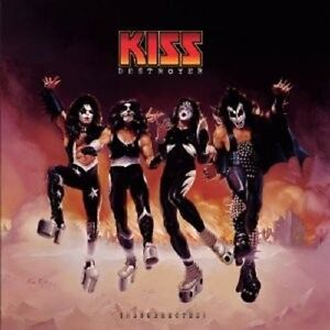 KISS-DESTROYER-RESURRECTED-VINYL-LP-NEU