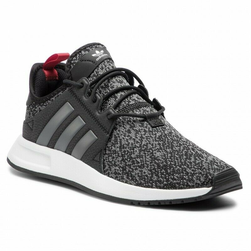 NEU ADIDAS ORIGINALS X_PLR Herren Sneaker BB2900 Sportschuhe