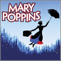 ISO - Mary Poppins! 2 times weekly 3-4 hrs p/wk CALEDONIA