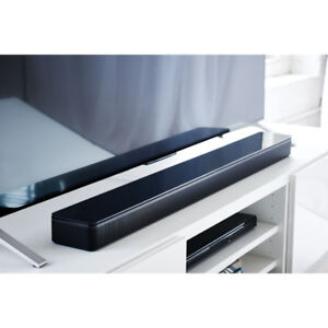Bose 300 Wireless Sound Touch Package