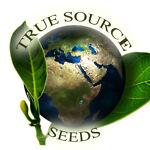 True Source Seeds