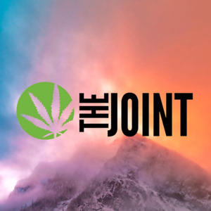 TheJoint.ml Highest Quality, Best Prices BLACK FRIDAY SALE