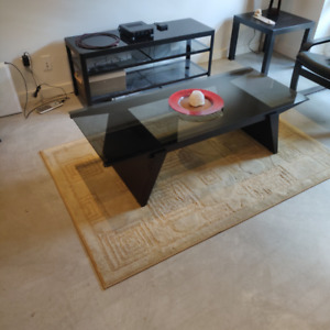 High End Attractive Coffee Table for Sale