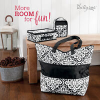 Elizabeth's Style File -Thirty One Bags!