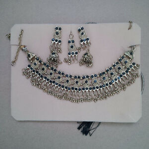 brand new indian jewellery sets