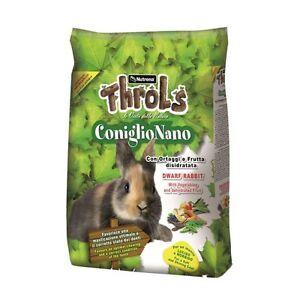 ALIMENTO-PER-CONIGLIO-NANO-THROLS-CON-ORTAGGI-E-FRUTTA-DISIDRATATA-2-5kg
